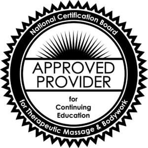 leah-wilson-approved-provider