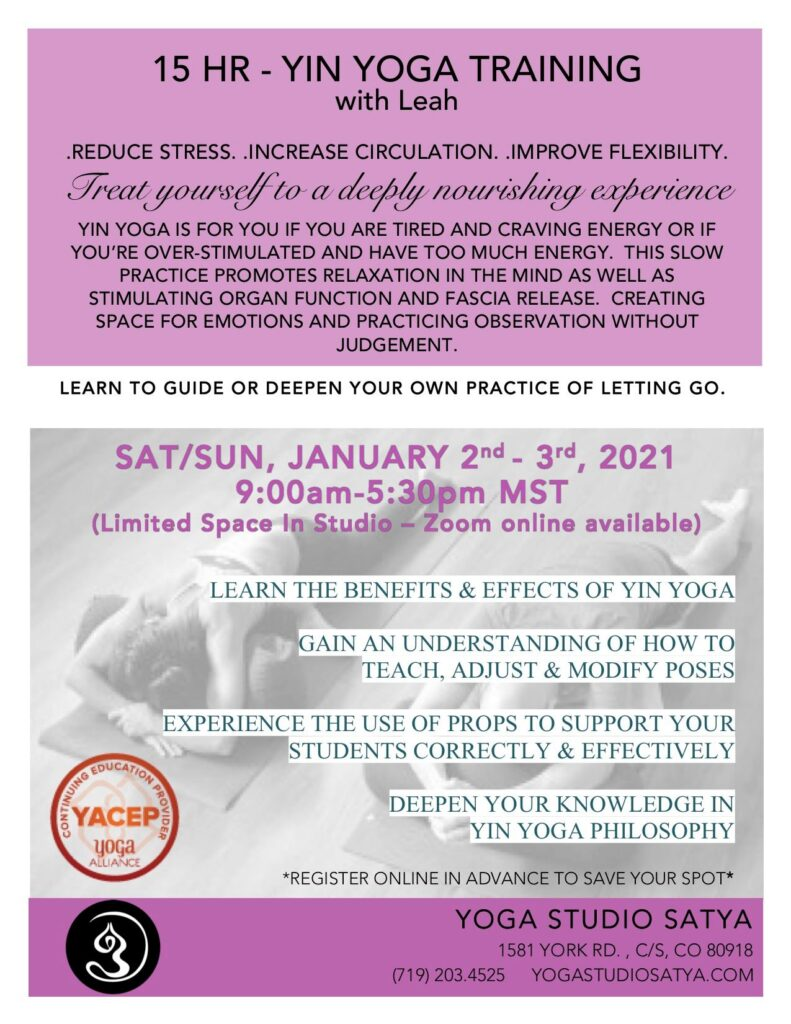 january-yin-yoga-training-flyer